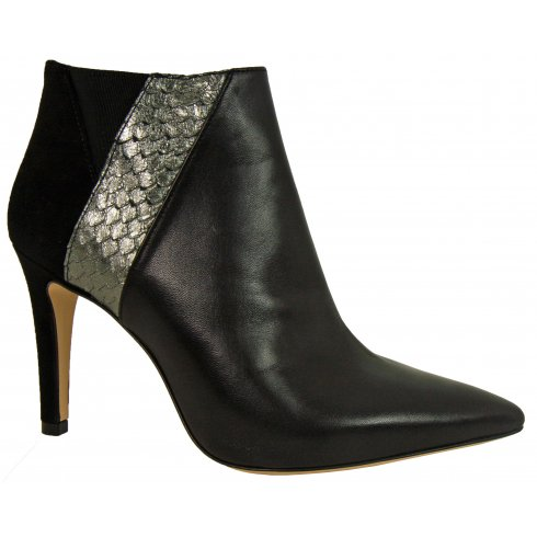 Lola Bruni Ankle Boot Sissi32