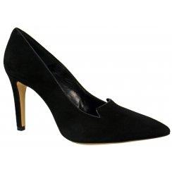 Lola Bruni Court Shoe Sissi05