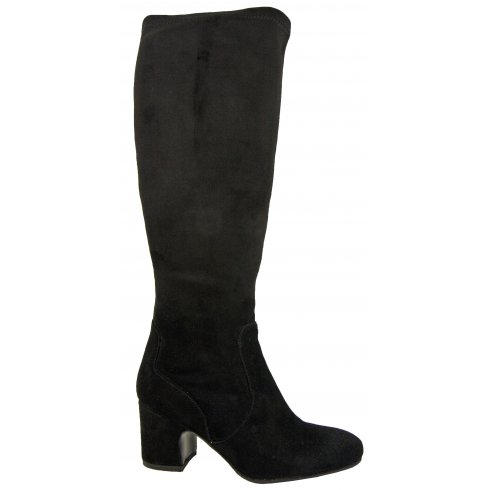 Lola Bruni Long Boot Rosita70