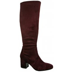 Lola Bruni Long Boot Rosita70