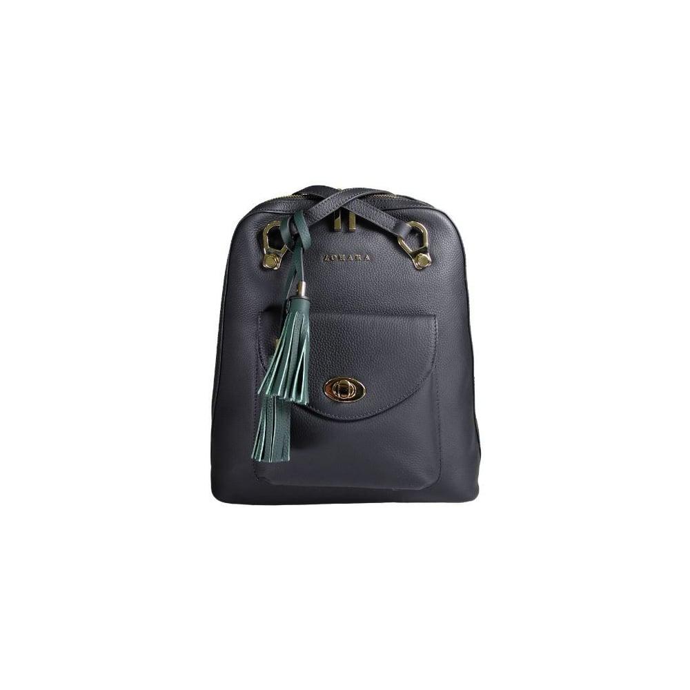 364a3b5b16e3 Zohara Lord & Lady, Handbags, Handbags
