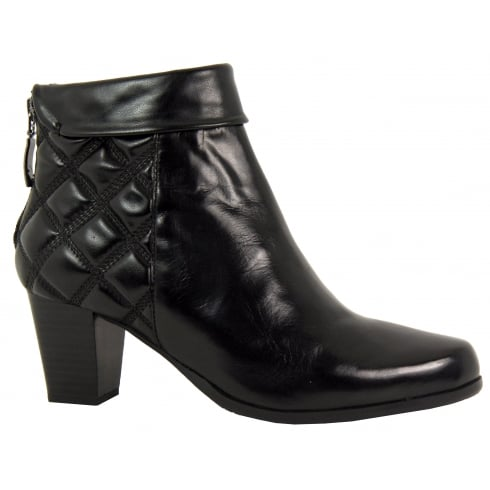 Gerry Weber LOUANNE 07 GERRY WEBER ANKLE BOOT