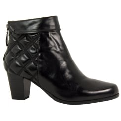 LOUANNE 07 GERRY WEBER ANKLE BOOT