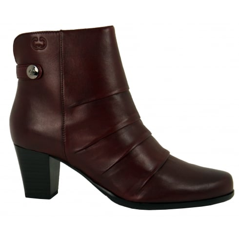 Gerry Weber LOUANNE 09 GERRY WEBER ANKLE BOOT