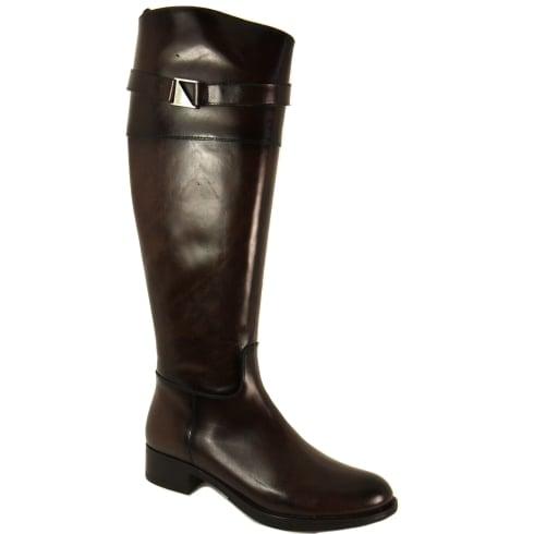 Luis Gonzalo Long Boot - 4308M
