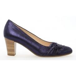 Magic Gabor Court Shoe 82.163