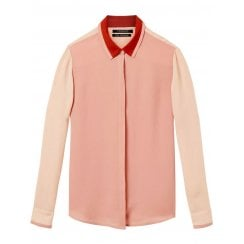 Maison Scotch Blouse - 146340