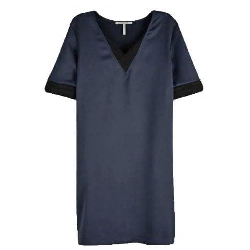 Maison Scotch Dress - 149855