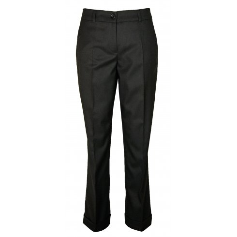 Marc Aurel 1183 MARC AUREL TROUSER