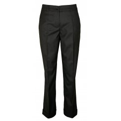 1183 MARC AUREL TROUSER