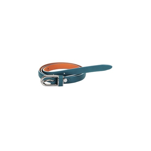 Marc Aurel Belt 9653