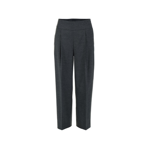 Marc Aurel Trousers 1170