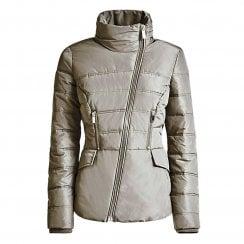 Marciano 3018794 Jacket