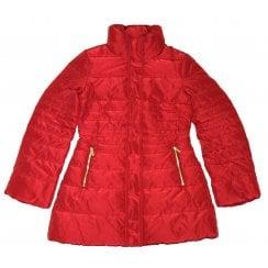 Marciano 3028794 Jacket