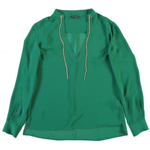 Marciano Blouse - 4198592