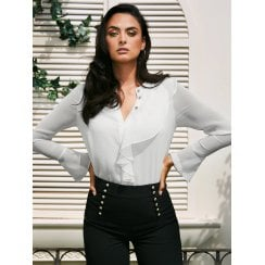 Marciano Blouse 4568822