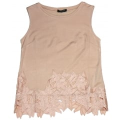 Marciano Blouse - 6136695