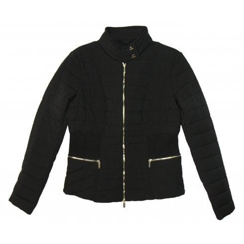 Marciano Coat - 3028794