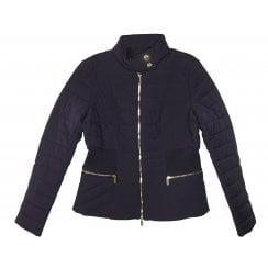 Marciano Coat - 3048477