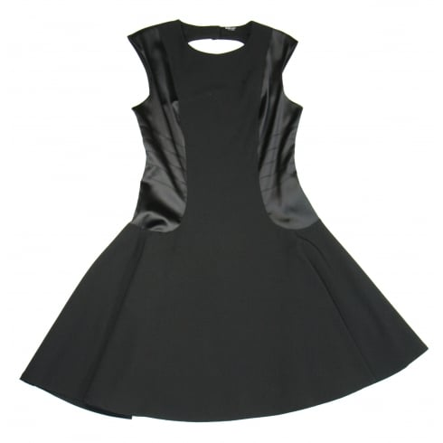 Marciano Dress - 7758486