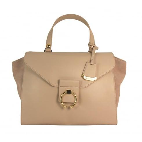 Marciano Handbag - 9288765