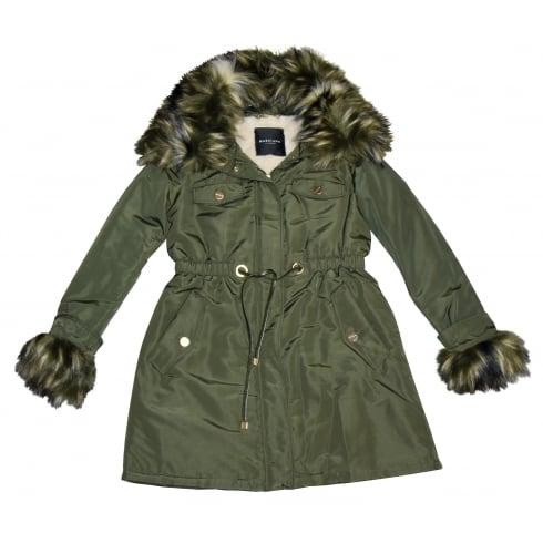 Marciano Jacket - 3508483