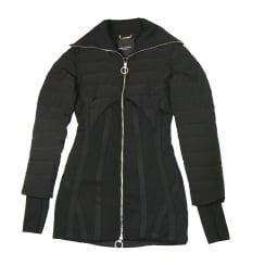 Marciano Jacket - 3568534