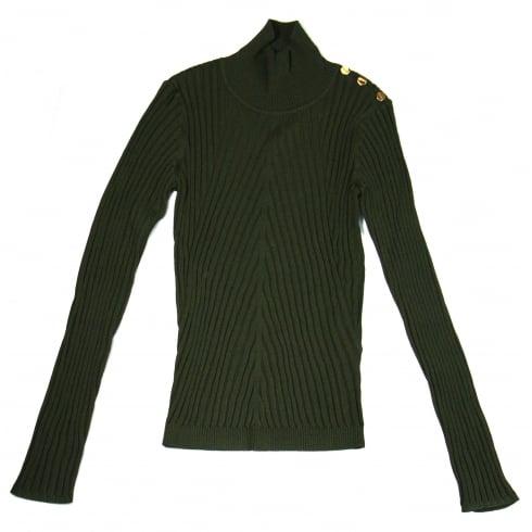 Marciano Long Sleeve Top - 5685368