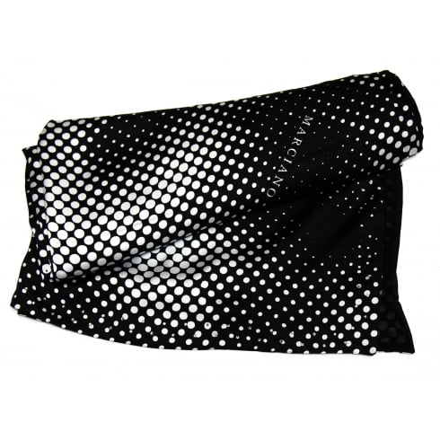 Marciano Scarf - 9258706