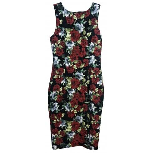 Marciano Shift Dress 7856735