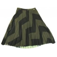 Marciano Skirt - 7158521