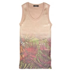 Marciano Sleeveless top - 5235438