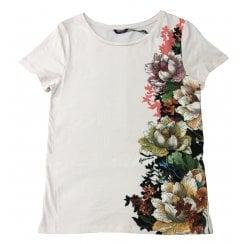 Marciano T-Shirt 6396741