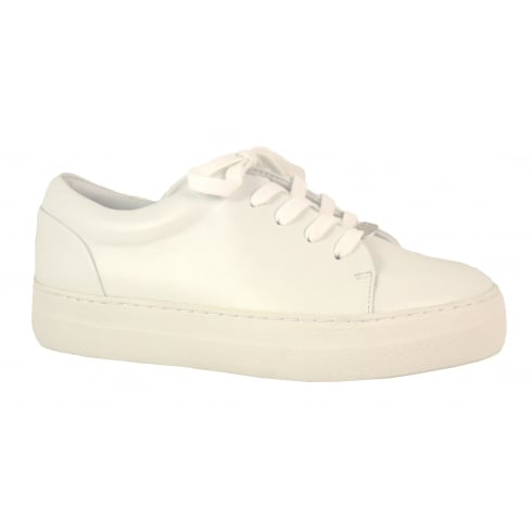 Marciano Trainers - 28759