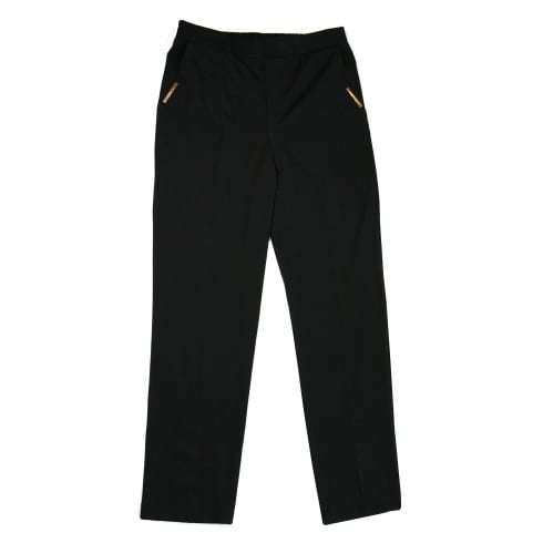 Marciano Trouser - 11A8595