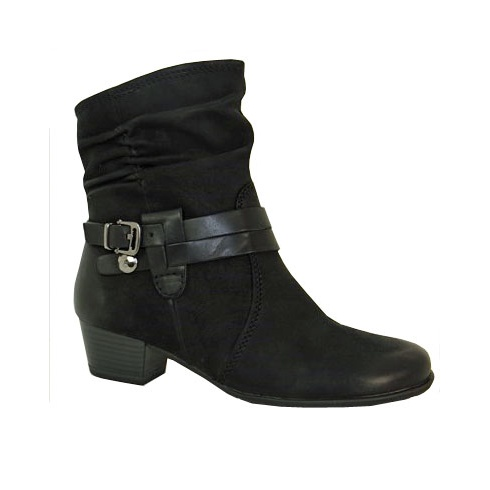 Marco Tozzi 25002 MARCO TOZZI ANKLE BOOT