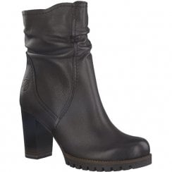 Marco Tozzi Ankle Boot - 26436