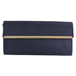 Marco Tozzi Shimmer Clutch Bag - 61000