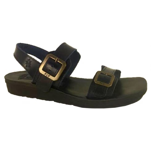 Fly London MARO911 FLY LONDON SANDAL