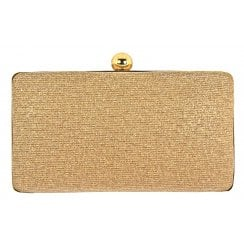 Menbur Matching Clutch Bag - 84220