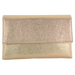 Menbur Matching Clutch Bag - 84437
