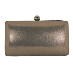 Menbur Matching Clutch Bag - 84525