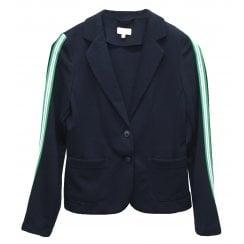 Milano Italy Ladies Blazer - 4181-3186