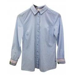 Milano Italy Ladies Shirt - 1601-3050