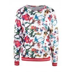 Milano Italy Sweater - 5101-8285