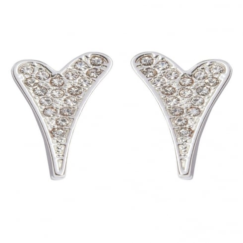 Miss Dee 1800471 MISS DEE EARRINGS