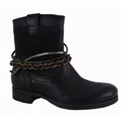 Mjus Ankle Boot 578201