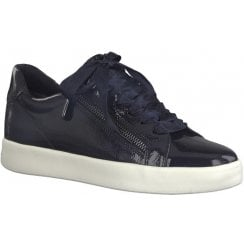 Marco Tozzi Trainer Shoe 23775