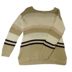 Nivi 55428 ISAY SWEATER