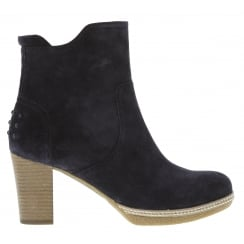NORTON GABOR ANKLE BOOT